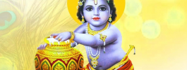 """Significance of """"Jayanthi's"""" & why are they celebrated"""