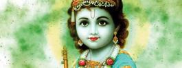Why Should One Celebrate Janmashtami